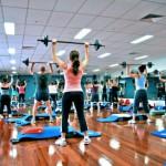 fitness menorca