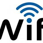 wifi en menorca