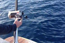 pescar en menorac